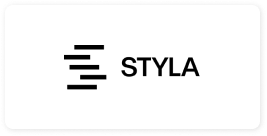 Styla Frontend